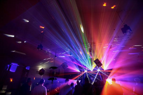 Eventfotograf-Juergen-Sedlmayr-DJ2-Fotoshooting