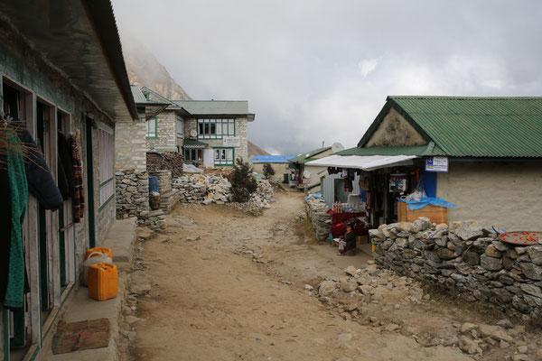 Nepal_Everest3_Der_Fotoraum_Jürgen_Sedlmayr_270