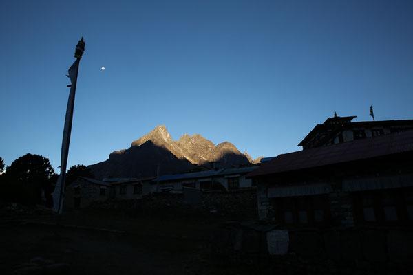 Nepal_Everest4_Abenteurer_Jürgen_Sedlmayr_111