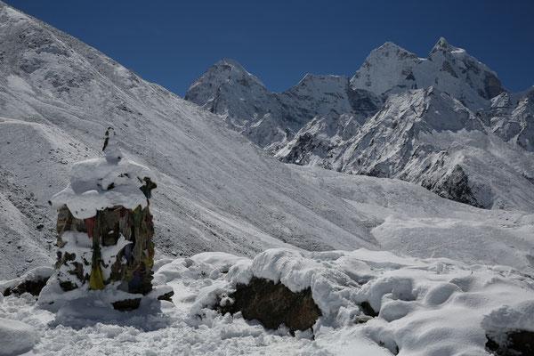 Nepal_Everest4_Der_Fotoraum_Reisefotograf_297