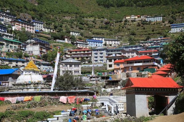 Nepal_Everest1_Der_Fotoraum_Jürgen_Sedlmayr_162