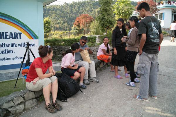 Spendenübergabe-Juergen-Sedlmayr-Nepal76