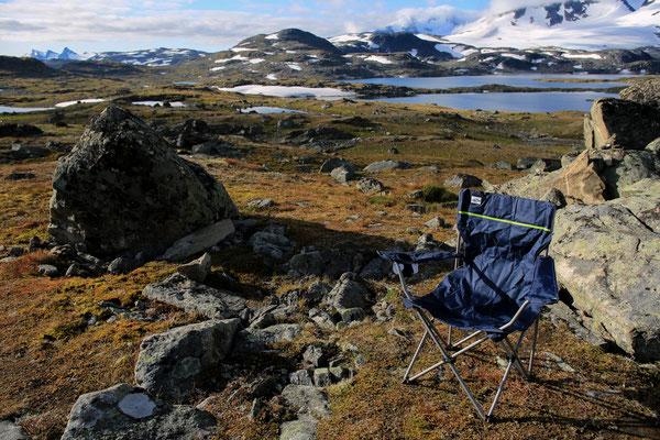 BelSol_Campingzubehör_Jürgen_Sedlmayr_Norwegen_07
