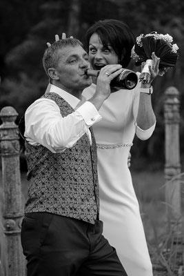 Fotoshooting-Hochzeitsfotograf-Juergen-Sedlmayr2222