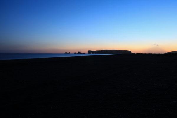 ISLAND_3.3_Reisefotograf_Abenteurer_Jürgen_Sedlmayr_72