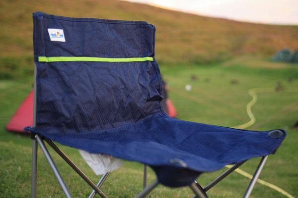 Campingzubehör_Camping_Schuh_BEL_SOL_Stuhl2