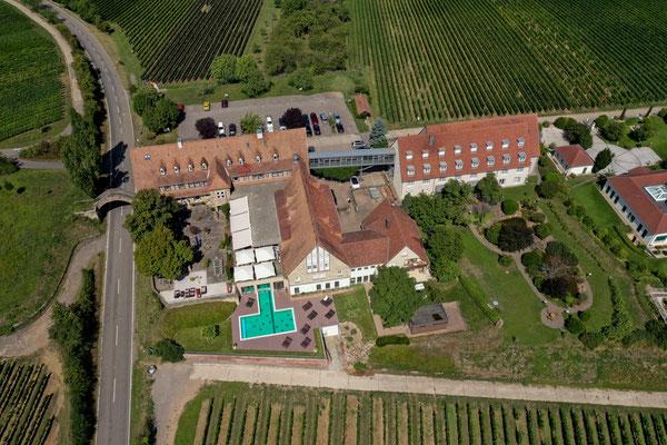 Luftbilder-DER-FOTORAUM-Immobilienfotograf-Juergen-Sedlmayr-99m