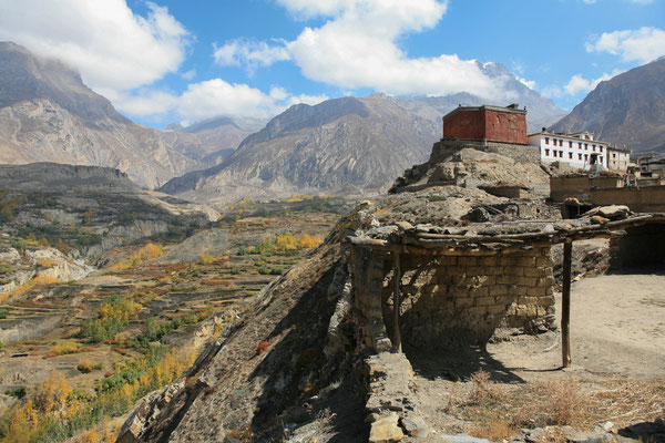 Nepal_Mustang_Expedition_Adventure_Abenteurer_Jürgen_Sedlmayr_233