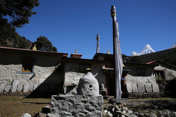 Unterwegs_Himalaya_Jürgen_Sedlmayr_Expedition_Adventure_59
