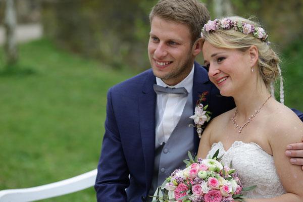 Der-Fotoraum-Hochzeitsfotograf-Juergen-Sedlmayr-Shooting36