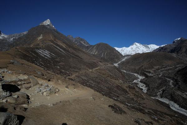 Fotogalerie_Nepal_Everest2_Reisefotograf_Jürgen_Sedlmayr_177