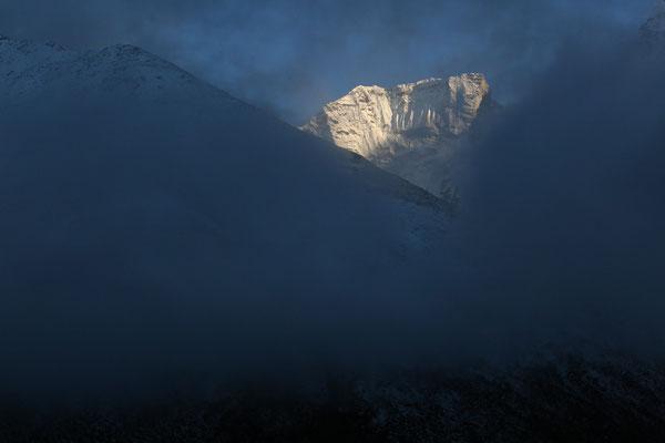 Nepal_Everest4_Der_Fotoraum_Abenteurer_387