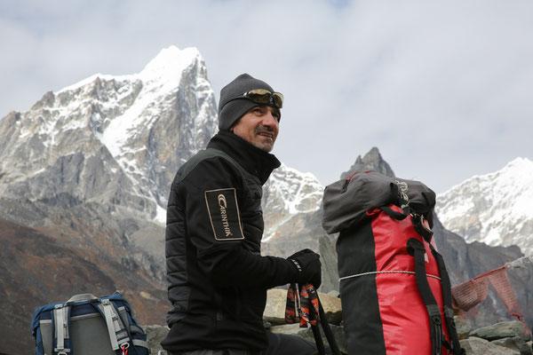 CARINTHIA_JackenundWesten_Nepal_EXPEDITION_ADVENTURE_Jürgen_Sedlmayr7