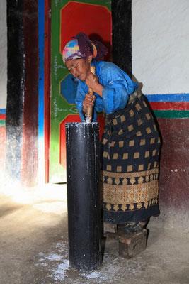 Nepal_UpperMustang_Jürgen_Sedlmayr_447