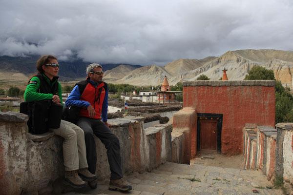 Nepal_UpperMustang_Jürgen_Sedlmayr_433