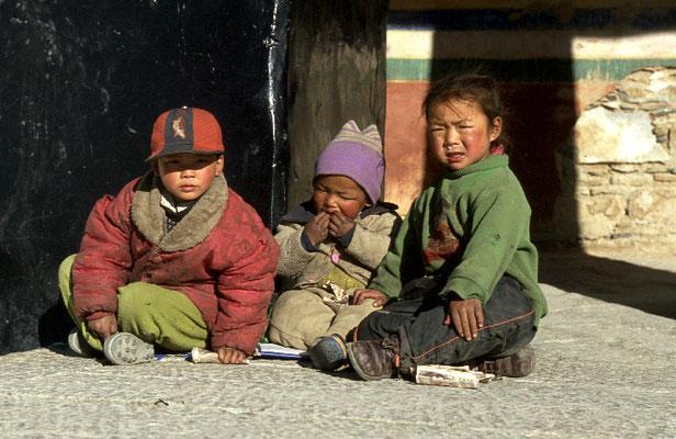 Tibet_Expedition_Adventure_Jürgen_Sedlmayr_208