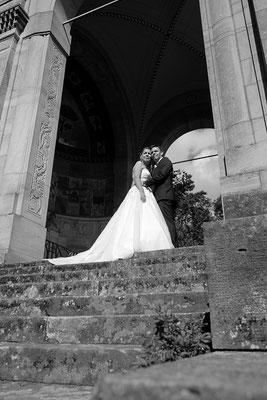 Fotoshooting-Hochzeitsfotograf-Juergen-Sedlmayr1206
