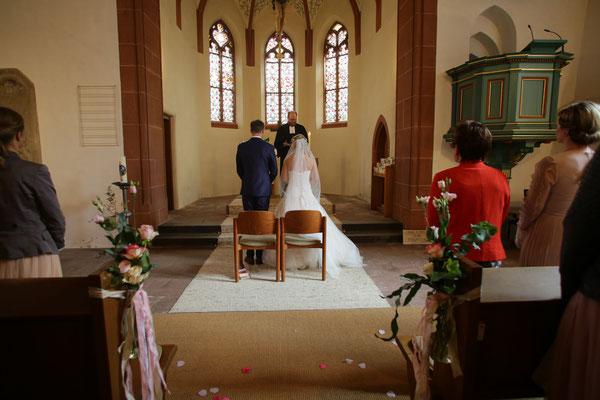 Der-Fotoraum-Hochzeitsfotografie-Juergen-Sedlmayr-Shooting88