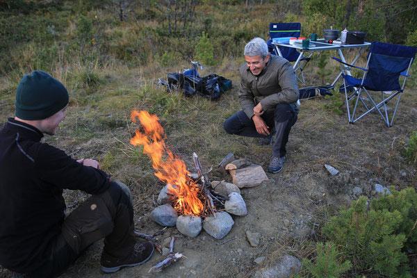 Norwegen_2017_Der_Fotoraum_Jürgen_Sedlmayr_254