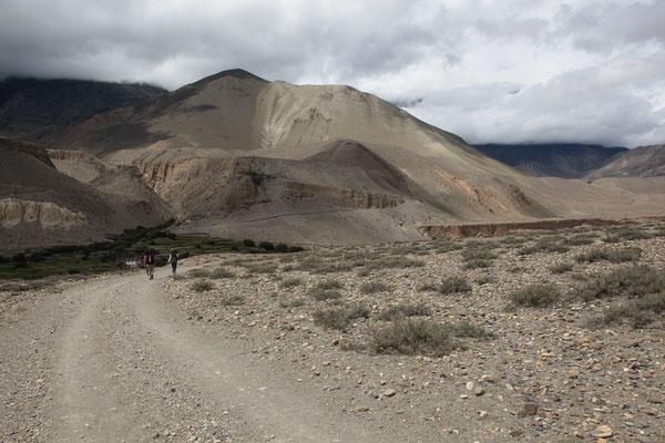 Nepal_UpperMustang_Reisefotograf_Jürgen_Sedlmayr_78