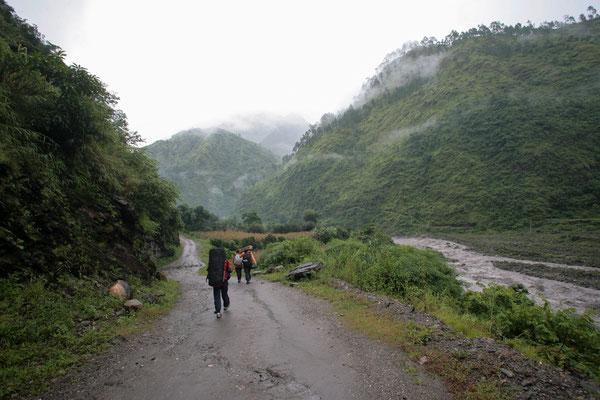 Nepal_UpperMustang_Reisefotograf_Jürgen_Sedlmayr_39