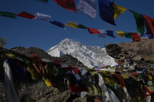 Reisefotograf_Jürgen_Sedlmayr_Fotogalerie_Nepal_Everest2_241