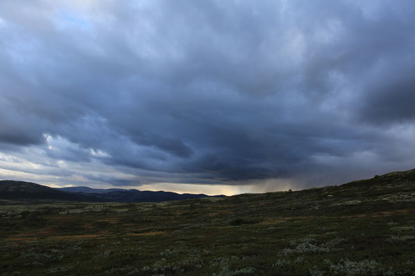Norwegen_2017_Reisefotograf_Jürgen_Sedlmayr_189
