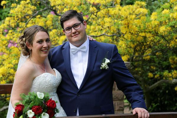 Der-Fotoraum-Hochzeitsfotografie-Juergen-Sedlmayr-Shooting78