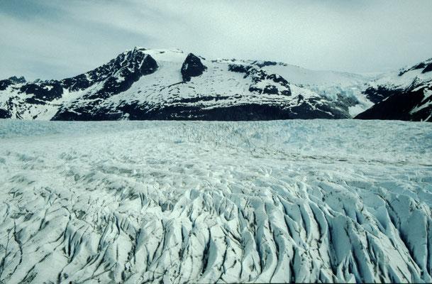 Alaska_2_Reisefotograf_Jürgen_Sedlmayr_159
