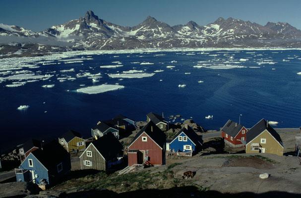 Grönland_Abenteurer_Jürgen_Sedlmayr_136