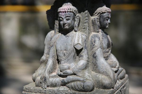 Tempel_Klöster_Buddhismus_Reisefotograf_Jürgen_Sedlmayr_54