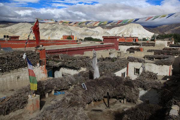 Nepal_UpperMustang_Der_Fotoraum_Jürgen_Sedlmayr_378