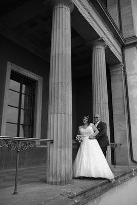 Hochzeitsfotografie-Juergen-Sedlmayr1211