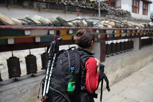 Trekkingstöcke_LEKI_Nepal_Manuela17