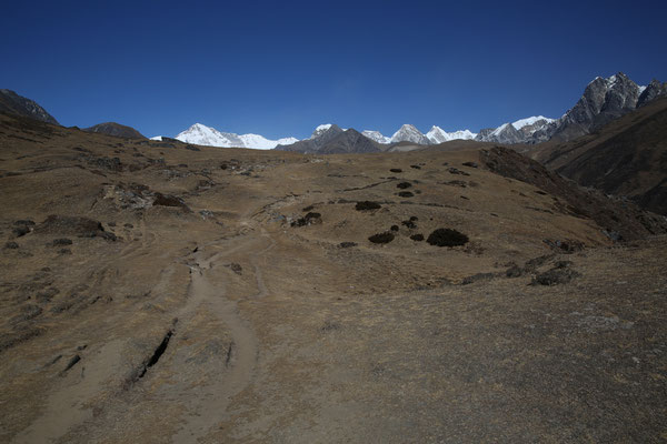 Fotogalerie_Nepal_Everest2_Reisefotograf_Jürgen_Sedlmayr_172