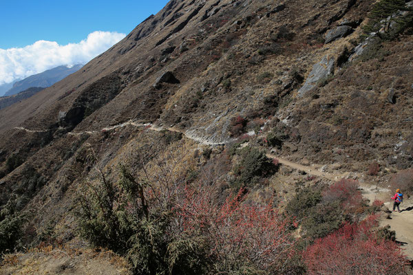 Nepal_Everest3_Expedition_Adventure_Reisefotograf_207