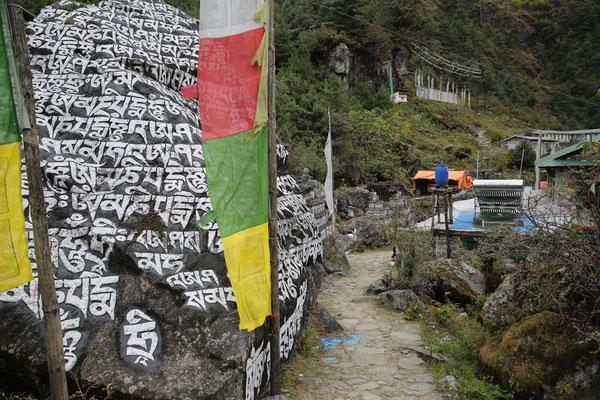 Nepal_Everest3_Reisefotograf_Jürgen_Sedlmayr_49