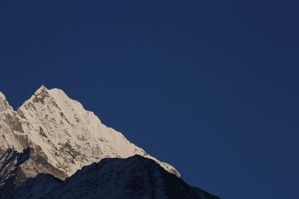 Nepal_Everest3_Abenteurer_Jürgen_Sedlmayr_127