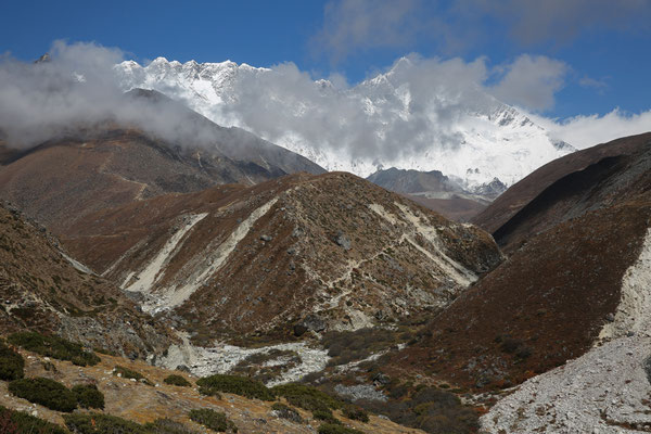 Nepal_Everest4_Abenteurer_Jürgen_Sedlmayr_129
