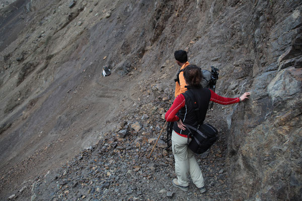 Nepal_UpperMustang_Abenteurer_Jürgen_Sedlmayr_112