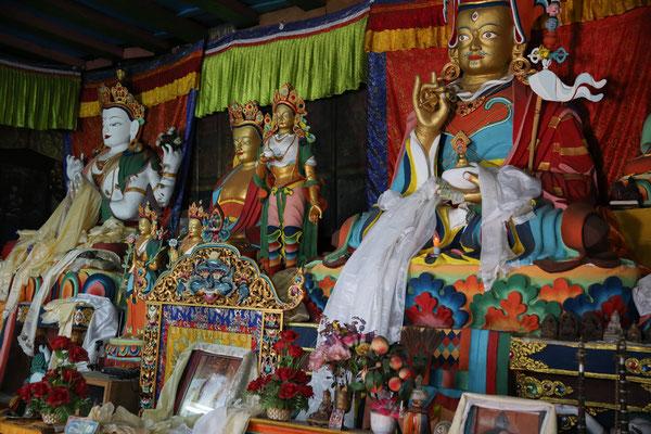 Nepal_Everest3_Der_Fotoraum_Jürgen_Sedlmayr_263