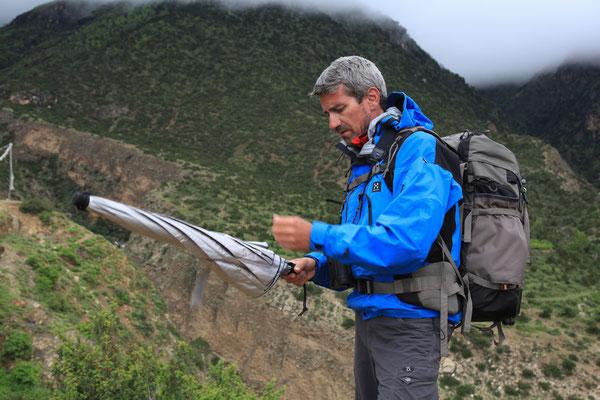 Trekkingschirme_EUROSCHIRM_Nepal_Jürgen_Sedlmayr23