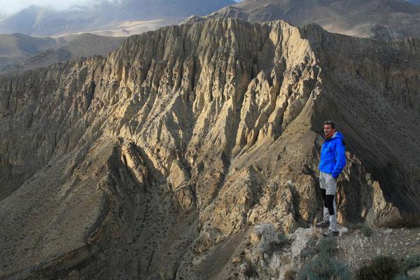 Nepal_Mustang_Expedition_Adventure_Abenteurer_Jürgen_Sedlmayr_202