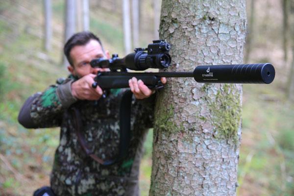 EPArms-Schalldaempfer-Waffen-Jagd-Shooting08