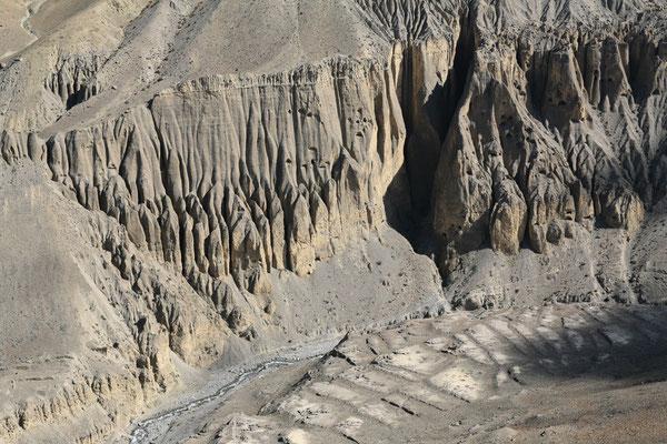 Nepal_Mustang_Expedition_Adventure_Reisefotograf_Jürgen_Sedlmayr_159