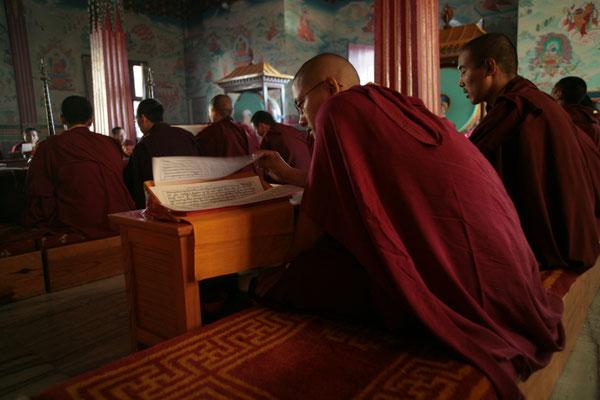 Tempel_Klöster_Buddhismus_Expedition_Adventure_Jürgen_Sedlmayr_04
