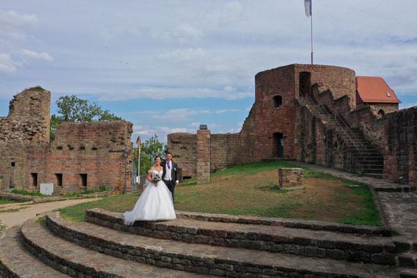 Der-Fotoraum-Hochzeitsfotografie-Juergen-Sedlmayr-Shooting85