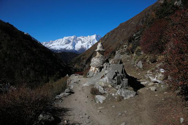 Nepal_Everest4_Der_Fotoraum_Abenteurer_397