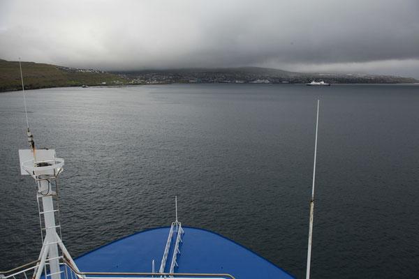 ISLAND_3.1_Reisefotograf_Abenteurer_Jürgen_Sedlmayr_68