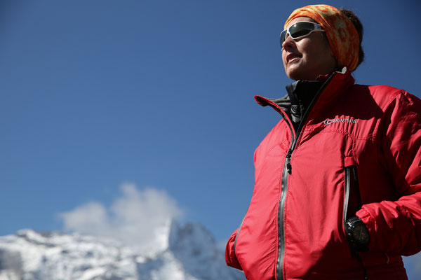 Nepal_Everest3_Der_Fotoraum_Jürgen_Sedlmayr_291